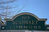 365 Westport Avenue - Photo 2
