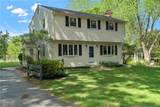 88 Derry Hill Road - Photo 1