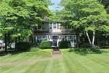 43 Maple Avenue - Photo 1