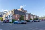1611 Washington Boulevard - Photo 3