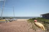 71 Beach Avenue - Photo 5