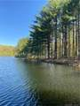 248 Pond Way - Photo 16