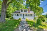 237 Wrights Mill Road - Photo 1