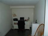 25 Donnelly Drive - Photo 12