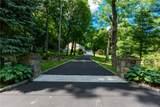 84 Cheesespring Road - Photo 6
