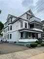 17 Cottage Street - Photo 2