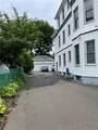 17 Cottage Street - Photo 3