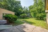 16 Mexcur Road - Photo 35