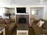 75 Milford Point Road - Photo 11