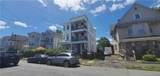 133-135 Ash Street - Photo 6