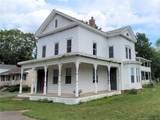 10-12 Main Street - Photo 1