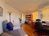 25 Forest Street - Photo 28