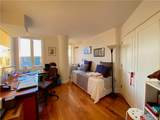 25 Forest Street - Photo 29
