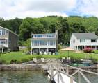 7 Lakeshore - Photo 1