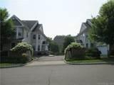 14 Paulding Terrace - Photo 2
