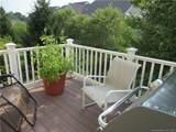 14 Paulding Terrace - Photo 9