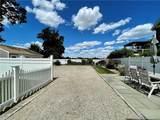 236 Rogers Avenue - Photo 37