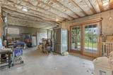 51 Candlewood Shores Road - Photo 28