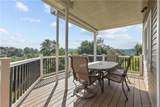 51 Candlewood Shores Road - Photo 29