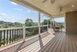 51 Candlewood Shores Road - Photo 30