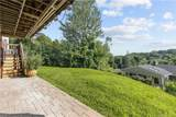 51 Candlewood Shores Road - Photo 32