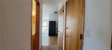 355 Kent Avenue - Photo 7