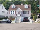 279 Oak Street - Photo 1