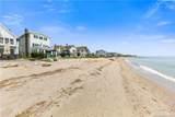 1141 Fairfield Beach Road - Photo 30