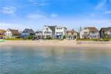 1141 Fairfield Beach Road - Photo 31