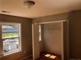 132 Sheldon Terrace - Photo 12