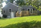1138 Townsend Avenue - Photo 4