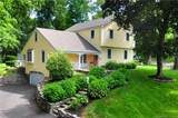 494 Huckleberry Hill Road - Photo 1