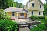 494 Huckleberry Hill Road - Photo 2