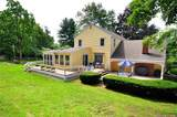 494 Huckleberry Hill Road - Photo 4