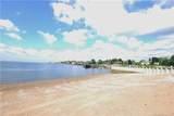 136 Dolphin Cove Quay - Photo 30