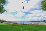 136 Dolphin Cove Quay - Photo 31
