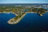 136 Dolphin Cove Quay - Photo 32