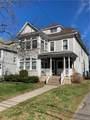 18 Maplewood Avenue - Photo 4