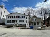 28 & 32 Taylor Street - Photo 1