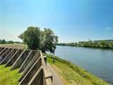 235 River Drive - Photo 31