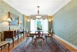 324 Great Neck Road - Photo 10