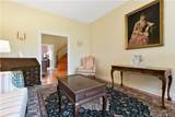 324 Great Neck Road - Photo 11