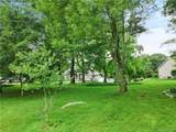 324 Great Neck Road - Photo 34