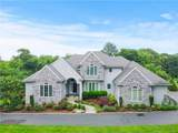 324 Great Neck Road - Photo 36