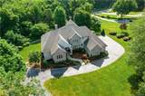 324 Great Neck Road - Photo 37