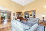 324 Great Neck Road - Photo 5