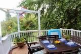 16 Evergreen Terrace - Photo 31