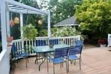 16 Evergreen Terrace - Photo 32