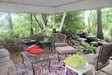 16 Evergreen Terrace - Photo 33