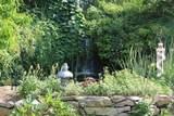 16 Evergreen Terrace - Photo 35